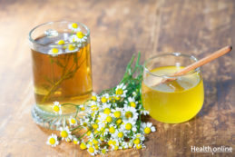 11-reasons-why-you-should-switch-to-chamomile-tea