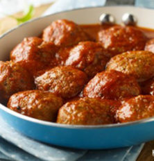 3-Amazing-Swedish-Meatball-Recipes