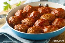 3-Amazing-Swedish-Meatball-Recipes