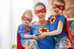 7-Things-Parents-of-Successful-Children-Do