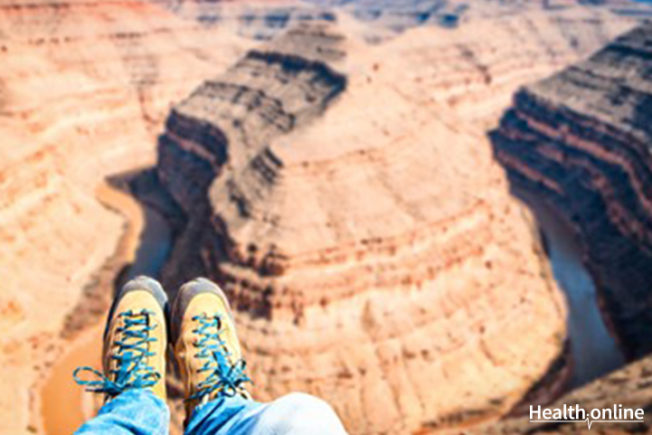 Acrophobia-What-It-Is-And-How-to-Deal-With-It
