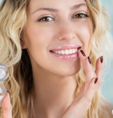 Home-Remedies-to-Cure-Your-Sore-Lips
