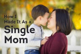 How-I-Made-It-As-a-Single-Mom
