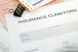 How-to-Get-Your-Health-Insurance-Claim-Processed