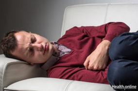 Living-with-Celiac-Disease-My-Story