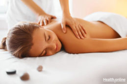 Massage-Therapy-for-Depression-and-Anxiety