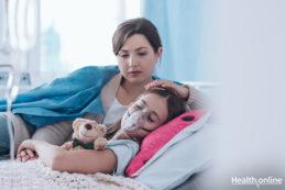 Signs-&-Symptoms-of-Cystic-Fibrosis
