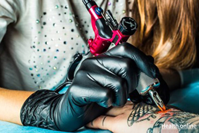 What-You-Need-to-Know-Before-Getting-a-Tattoo