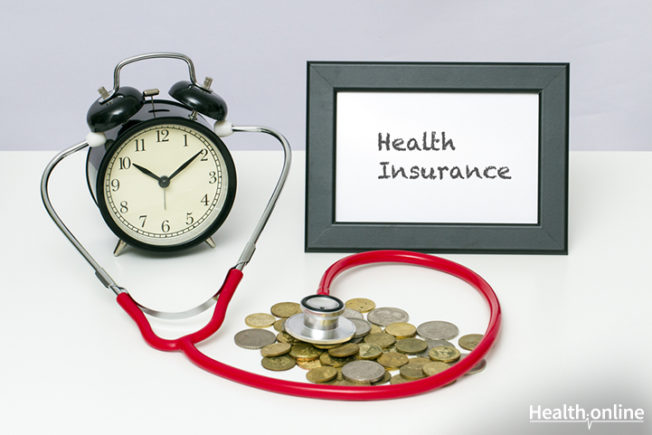 What-is-the-Waiting-Period-in-Health-Insurance