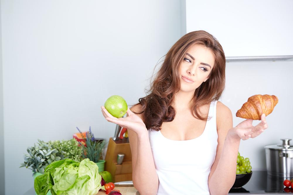 4 Blunders To Avoid When Undertaking A Diet And Weight Loss Program