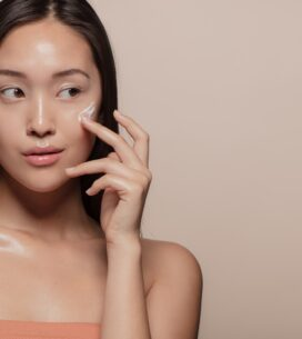 Complete Guide to Skincare