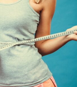 How hormones effect your weight