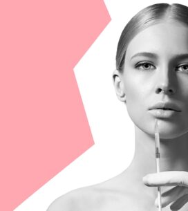 Understanding Botox and Fillers