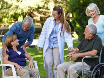 Medicare Tips for Seniors