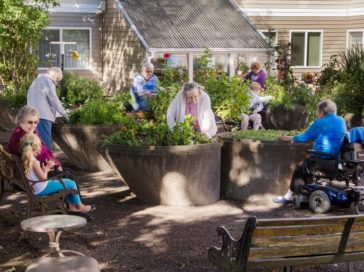 Things You Should Know About Cohousing