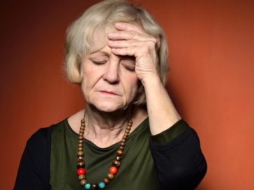 An Overview of the Causes of Migraine Headaches