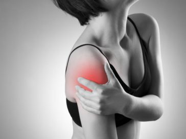 Signs and Symptoms of Fibromyalgia