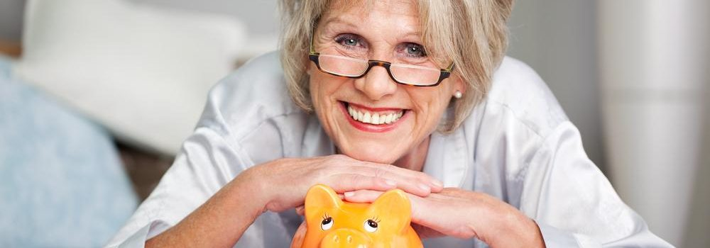Financial Tips for Recent Retirees