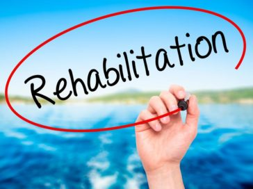 What to Expect at a Drug & Alcohol Rehab Center
