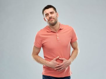 Causes and Risk Factors for Ulcerative Colitis