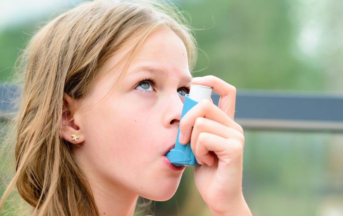 A brief guide on how to use Symbicort inhalers