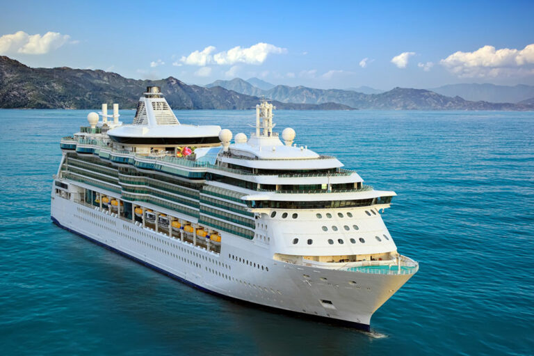 Top Cyber Monday and Black Friday cruise deals of 2019