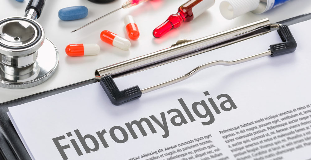 treating fibromyalgia