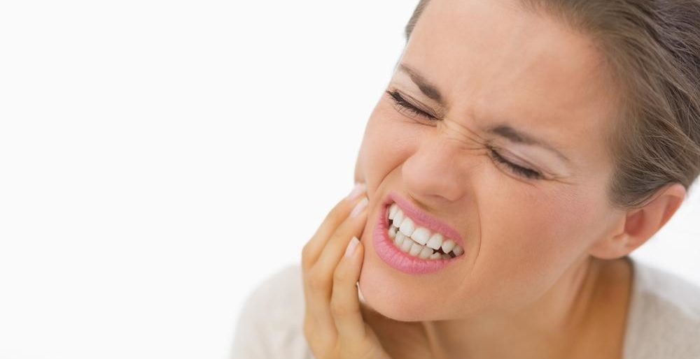 5 Effective Ways to Treat Sensitive Teeth