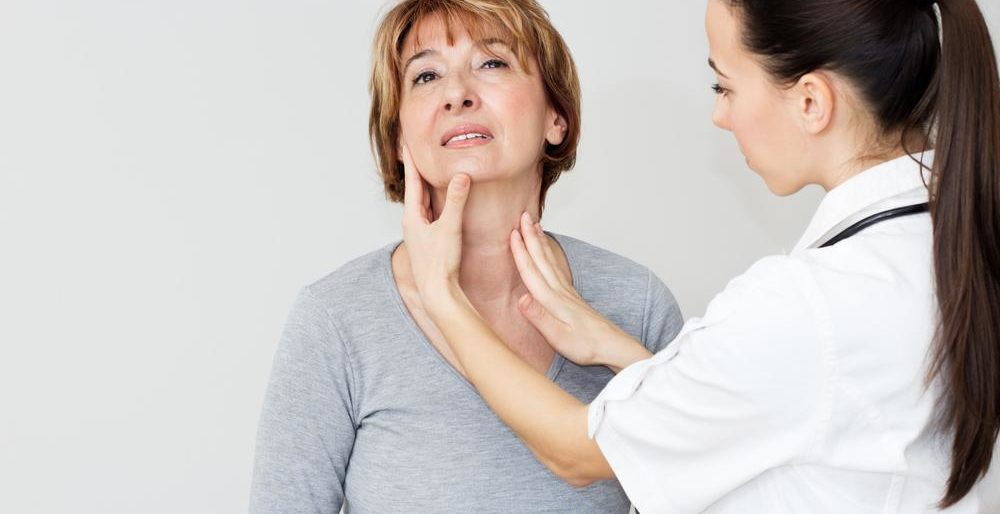 Dietary Recommendations for Hypothyroidism