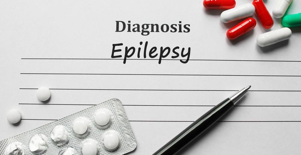 Epilepsy 5 Common Signs and Symptoms