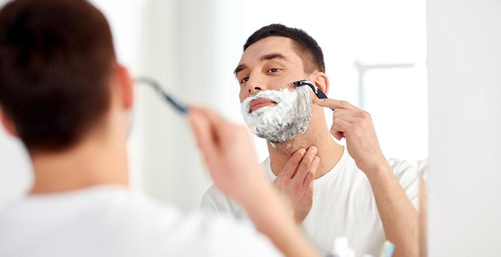 How to Improve your Shave with a Disposable Razor