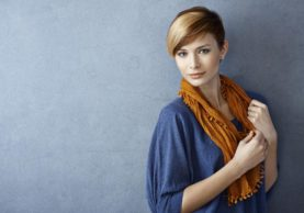 10 Interesting Prints for Women Scarves