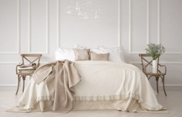 Understanding-the-Different-Types-of-Bedspreads