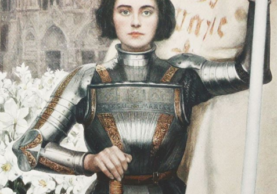 6-Surprising-Facts-About-the-Joan-of-Arc