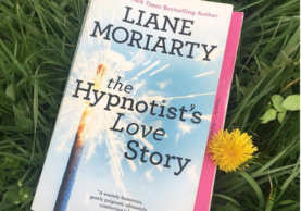 Author-Spotlight-Liane-Moriarty