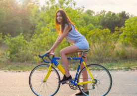 Why-Cycling-is-Beneficial-for-Women