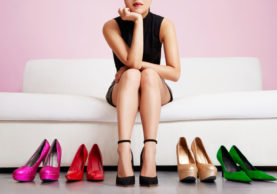 10-Types-of-Heels-Every-Woman-Must-Own