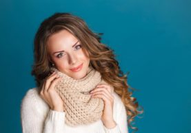 10-natural-tips-for-winter-skin-care