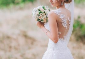 15-Tips-for-Buying-a-Wedding-Dress-Online