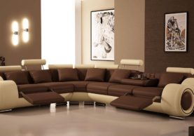 best sofa sets for american living room