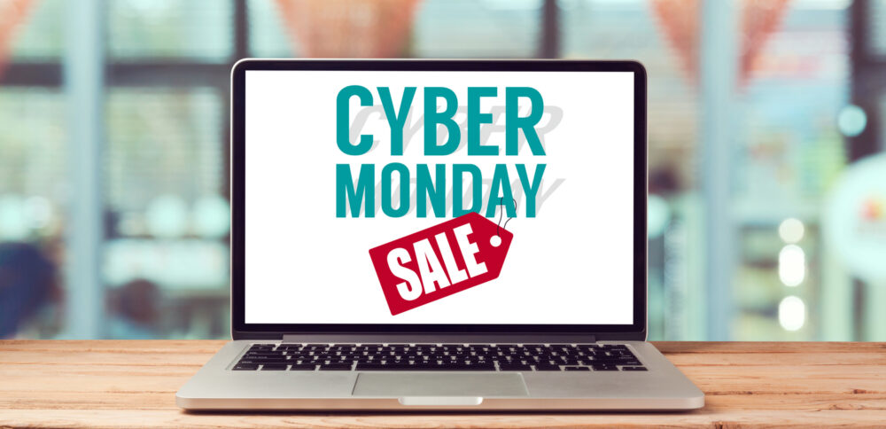 Best Cyber Monday Deals in 2019