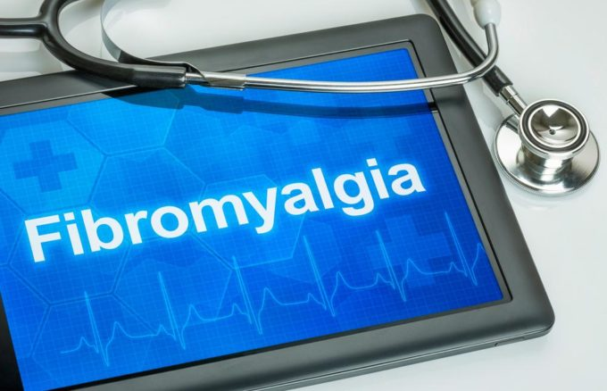 5 alternative therapies to deal with fibromyalgia effectively