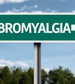 5 most common symptoms of fibromyalgia