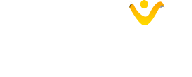 wethinkhealth.online